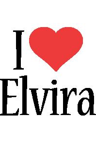 Картинки с именем эльвира, марта легкая рисунок