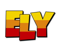 Ely jungle logo