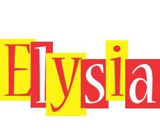 Elysia errors logo