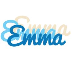 Emma breeze logo