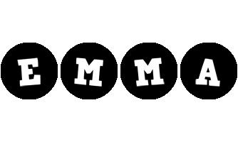Emma tools logo