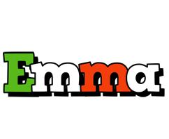 Emma venezia logo