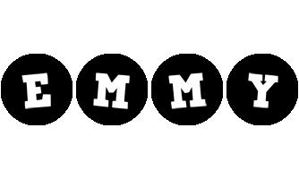 Emmy tools logo