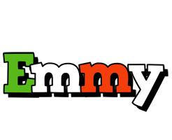 Emmy venezia logo