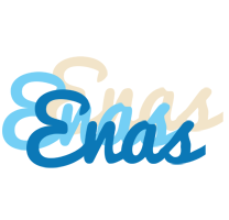 Enas breeze logo