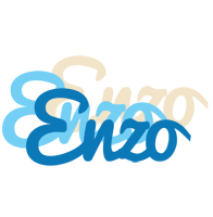 Enzo breeze logo