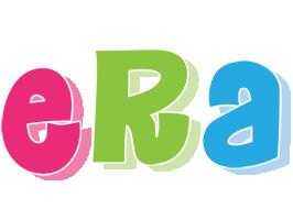 Era friday logo