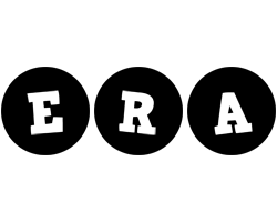Era tools logo