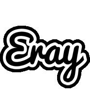 Eray chess logo