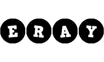 Eray tools logo