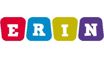 Erin kiddo logo