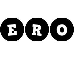 Ero tools logo
