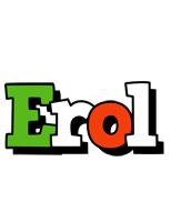 Erol venezia logo
