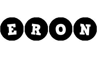 Eron tools logo