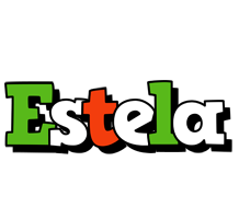 Estela venezia logo