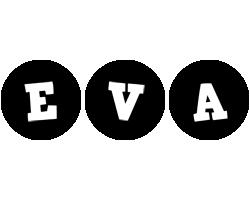 Eva tools logo