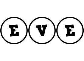 Eve handy logo
