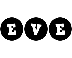 Eve tools logo