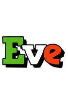 Eve venezia logo