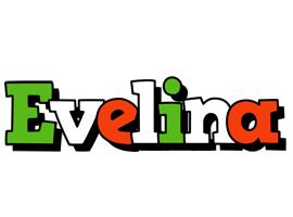 Evelina venezia logo