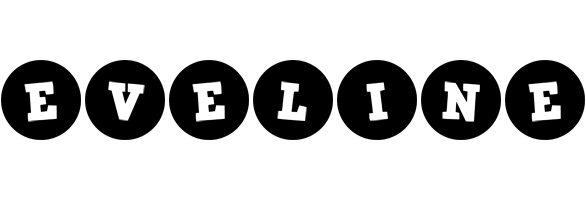 Eveline tools logo