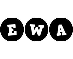 Ewa tools logo