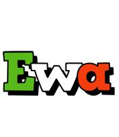 Ewa venezia logo