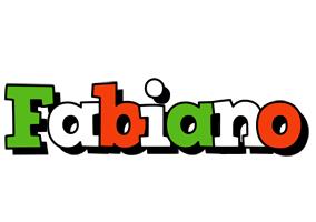 Fabiano venezia logo