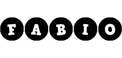 Fabio tools logo