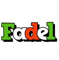 Fadel venezia logo