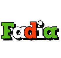 Fadia venezia logo