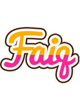 faiq name
