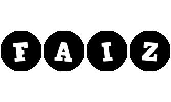 Faiz tools logo