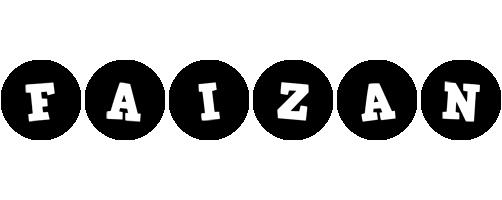 Faizan tools logo