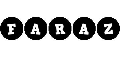 Faraz tools logo