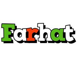 Farhat venezia logo