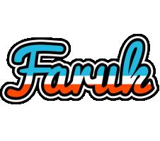 faruk logo name logo generator popstar love panda
