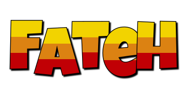 Fateh jungle logo