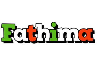 Fathima venezia logo