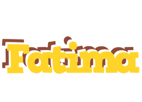 Fatima hotcup logo