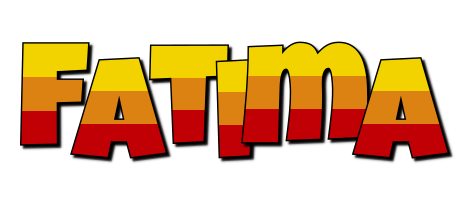 Fatima jungle logo