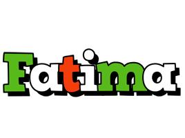 Fatima venezia logo