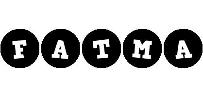 Fatma tools logo
