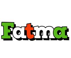 Fatma venezia logo