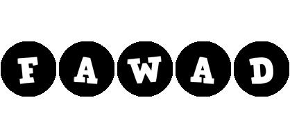 Fawad tools logo