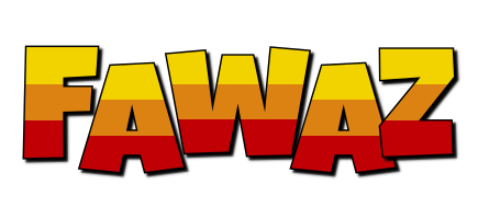 Fawaz jungle logo