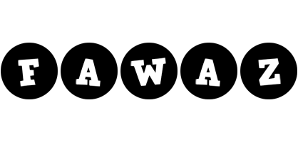 Fawaz tools logo