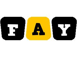 big sale 368e2 0cc2b Fay Logo | Name Logo Generator - I Love, Love Heart, Boots ...