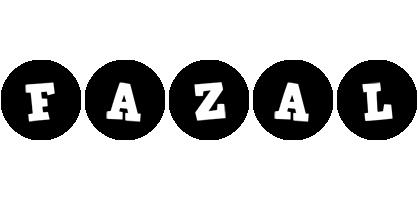 Fazal tools logo