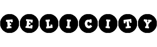 Felicity tools logo